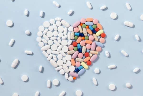 Penyalahgunaan Narkoba, Kebahagiaan Semu yang Mematikan